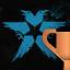 4 Trofea i osiągnięcia: Infamus: Second Son