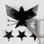 40 Trofea i osiągnięcia: Infamus: Second Son