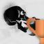47 Trofea i osiągnięcia: Infamus: Second Son