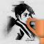 48 Trofea i osiągnięcia: Infamus: Second Son