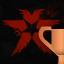 5 Trofea i osiągnięcia: Infamus: Second Son