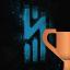 6 Trofea i osiągnięcia: Infamus: Second Son