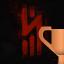 7 Trofea i osiągnięcia: Infamus: Second Son