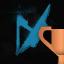 8 Trofea i osiągnięcia: Infamus: Second Son