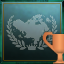 fqnbz Trofea i osiągnięcia: Ace Combat Skies Unknown