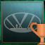 gvawx Trofea i osiągnięcia: Ace Combat Skies Unknown