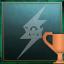 iwgsy Trofea i osiągnięcia: Ace Combat Skies Unknown