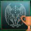 kyjeq Trofea i osiągnięcia: Ace Combat Skies Unknown