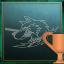 qgeiq Trofea i osiągnięcia: Ace Combat Skies Unknown