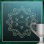 qgejy Trofea i osiągnięcia: Ace Combat Skies Unknown
