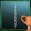 qkuvq Trofea i osiągnięcia: Ace Combat Skies Unknown