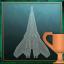 rqlhq Trofea i osiągnięcia: Ace Combat Skies Unknown