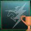 rrqad Trofea i osiągnięcia: Ace Combat Skies Unknown