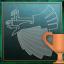 sqwyh Trofea i osiągnięcia: Ace Combat Skies Unknown