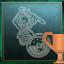 wfnar Trofea i osiągnięcia: Ace Combat Skies Unknown