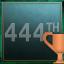 wzzvw Trofea i osiągnięcia: Ace Combat Skies Unknown