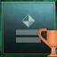 xirco Trofea i osiągnięcia: Ace Combat Skies Unknown