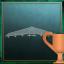 xpmej Trofea i osiągnięcia: Ace Combat Skies Unknown