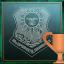 xtrph Trofea i osiągnięcia: Ace Combat Skies Unknown