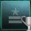 ycjah Trofea i osiągnięcia: Ace Combat Skies Unknown