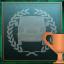 zcyff Trofea i osiągnięcia: Ace Combat Skies Unknown