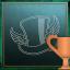 zgodm Trofea i osiągnięcia: Ace Combat Skies Unknown