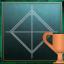 zjoyn Trofea i osiągnięcia: Ace Combat Skies Unknown