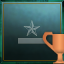 znghy Trofea i osiągnięcia: Ace Combat Skies Unknown