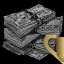tggpy Trofea i osiągnięcia: Hunt: Showdown