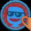 hikjh Trofea i osiągnięcia: Sackboy: A Big Adventure