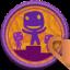 kfhgd Trofea i osiągnięcia: Sackboy: A Big Adventure