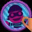 pdnuc Trofea i osiągnięcia: Sackboy: A Big Adventure