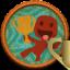 tdzbh Trofea i osiągnięcia: Sackboy: A Big Adventure