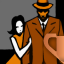 qbopn Trofea i osiągnięcia: Mafia II Definitive Edition