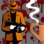 qsnxo Trofea i osiągnięcia: Mafia II Definitive Edition