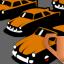 rmorc Trofea i osiągnięcia: Mafia II Definitive Edition