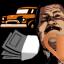 tiwhn Trofea i osiągnięcia: Mafia II Definitive Edition