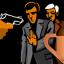 xaojy Trofea i osiągnięcia: Mafia II Definitive Edition