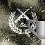 10 Trofea i osiągnięcia: Far Cry 4