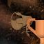 11 Trofea i osiągnięcia: Far Cry 4