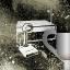 12 Trofea i osiągnięcia: Far Cry 4