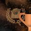 13 Trofea i osiągnięcia: Far Cry 4