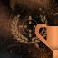 15 Trofea i osiągnięcia: Far Cry 4