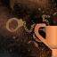 16 Trofea i osiągnięcia: Far Cry 4