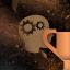 17 Trofea i osiągnięcia: Far Cry 4