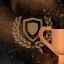 18 Trofea i osiągnięcia: Far Cry 4