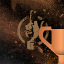 20 Trofea i osiągnięcia: Far Cry 4
