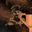 21 Trofea i osiągnięcia: Far Cry 4