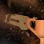 22 Trofea i osiągnięcia: Far Cry 4
