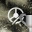 23 Trofea i osiągnięcia: Far Cry 4